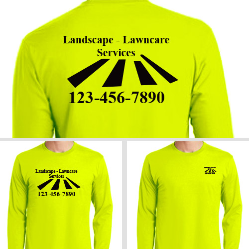 landsaping-company-long-sleeve-shirts
